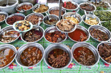 blog-burma-street-food-top-6