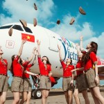 005-Vietjet-Pic-Airplane